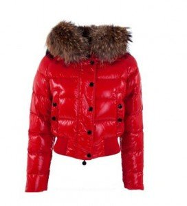 A lot of us are not familiar with Saint Maure Cheese dans General moncler-alpin-alpes-down-jackets-red1-272x300
